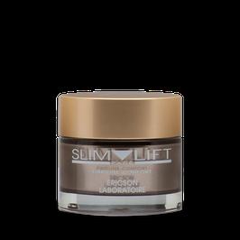Ericson Laboratoire Slim Face Lift Fibriline Confort Crème