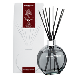 Parfum Berger Bouquet Parfume Ovale Provence Treats