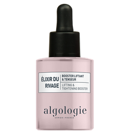 Algologie Elixir du Rivage - Lifting and Tightening Booster