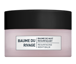 Algologie Baume du Rivage - Resurfacing Night Balm