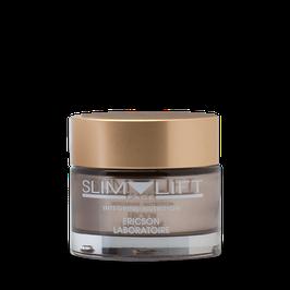 Ericson Laboratoire Slim Face Lift Integrine Nutrition Crème