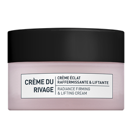Algologie Crème du Rivage - Radiance Lifting and Firming Cream
