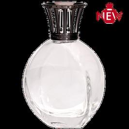 Lampe Berger Brander Tocade Transparant