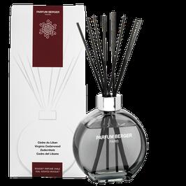 Parfum Berger Bouquet Parfume Ovale Virginia Cedarwood