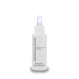 Ericson Laboratoire Perfection Melano Control Melano Stop Serum