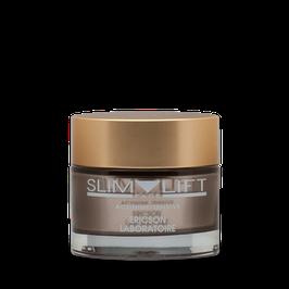 Ericson Laboratoire Slim Face Lift Actinine Tensive Crème