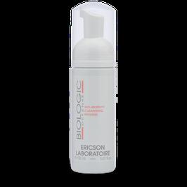 Ericson Laboratoire Biologic Defense Bio Respect Cleansing Mousse