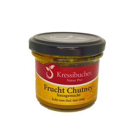 Frucht Chutney, Glas 100g