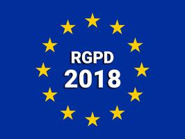 Adaptación RGPD-LSSICE-COOKIES Empresas / Autónomos / Entidades / Comunidades de Propietarios