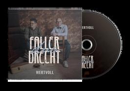 WERTVOLL – Duo FallerBrecht