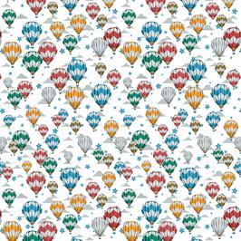 Loneta ballons vint