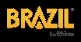 Brazil für Rhino