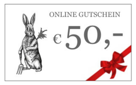 Golden Rabbit Online-Gutschein