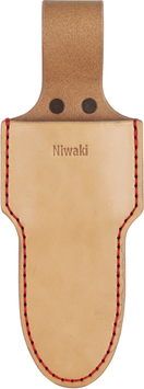 "Niwaki Scherenholster ""Single"""