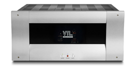 VTL MB-450 III Mono -> Showroom