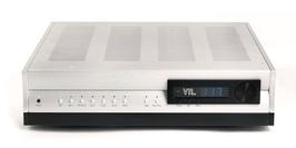 VTL TL5.5i Röhrenvorstufe Line / Phono