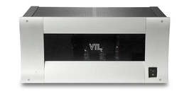 VTL ST-150 Stereoendstufe