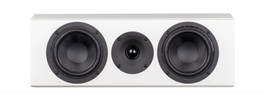 System Audio Legend 10 (passiv)