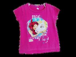 T-shirt Mia&me 6 ans