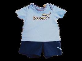 Ensemble Puma garçon 3 ans