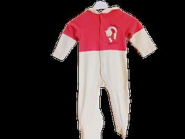 Pyjama Winnie l'ourson 24 mois
