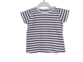 T-shirt marin Lisa Rose fille 3 ans