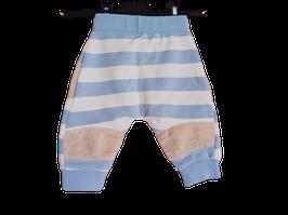 Pantalon garçon 3 mois