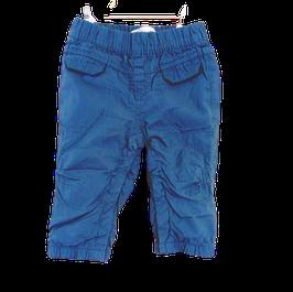Pantalon doublé 6 mois
