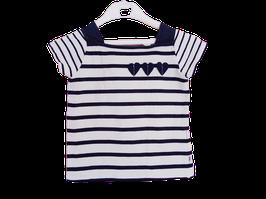 T-shirt Okaïdi 4 ans