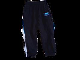 Pantalon de sport Airness 3 ans