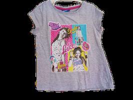 T-shirt Soy Luna 6 ans