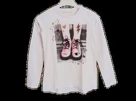 T-shirt ML fille 12 ans