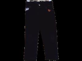Pantalon en velours Obaïbi 2 ans