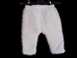 Pantalon molleton Obaïbi 3 mois