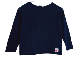 Pull fine maille H&M 6/8 ans