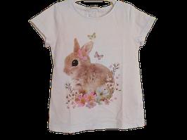 T-shirt H&M 4 ans