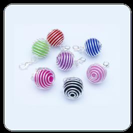 Duft-Spirale, klein
