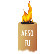 AF50 FU