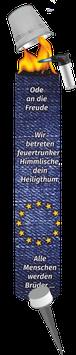 AF50 - Die Europa