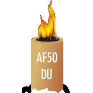 AF50 DU