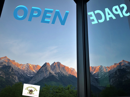 Tagesticket Coworking *OPEN SPACE
