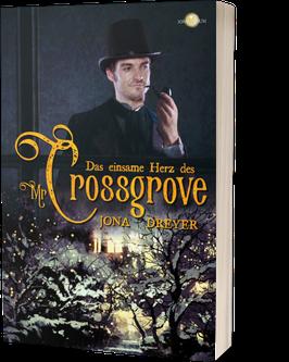 Das einsame Herz des Mr Crossgrove