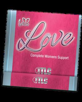 Acheter Iaso Love Femme - 6 Gélules - Livraison suivie