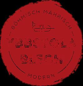 Originalnoten vonYbbstola-Blech