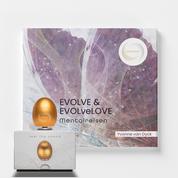 Eyvo Gold bekannt unter Klangei