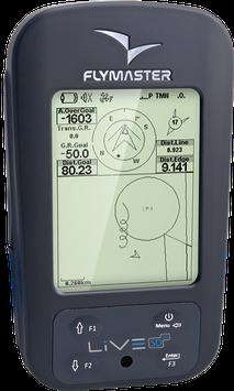 Flymaster Live SD 3 G