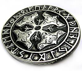 Thorskreuz
