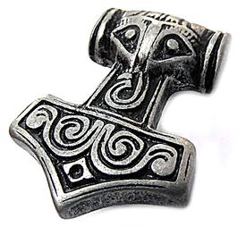 Malmer des Thor