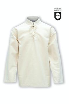 Kinder-Hemd