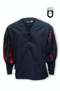 Landsknecht - Hemd